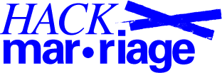 tumblr_static_header copy
