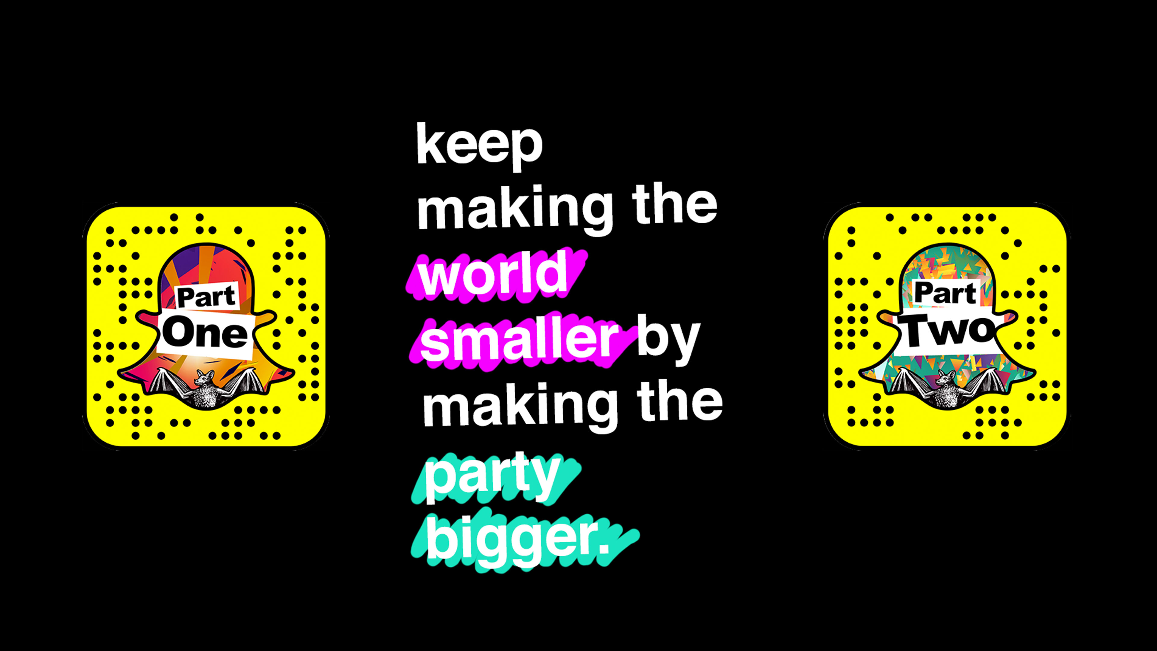 Bacardi_Snapchat_screens-17