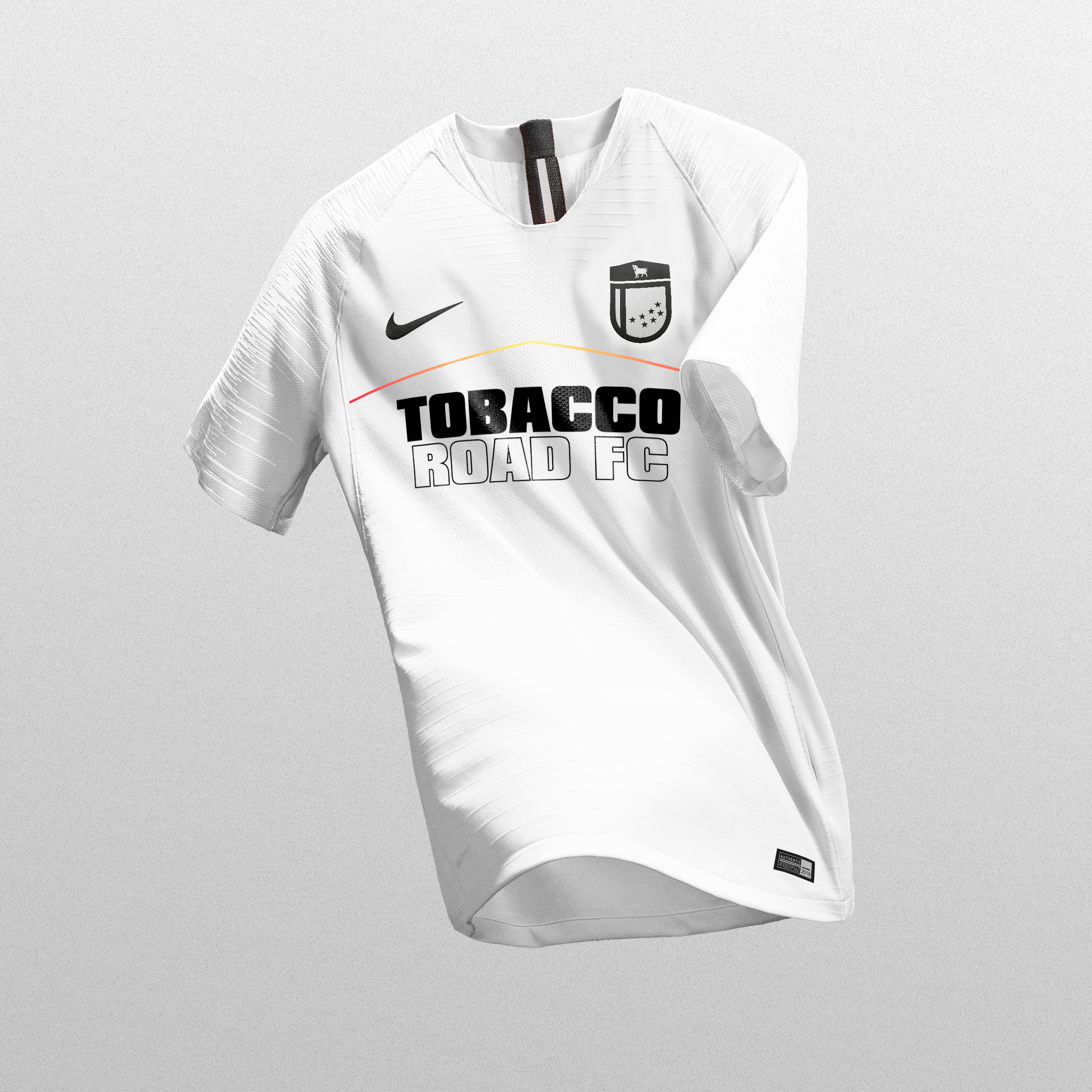 TRFC_NIKE AEROSWIFT_WHITE_GRADIENT