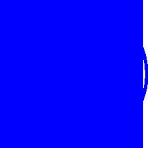 NYL_Logo